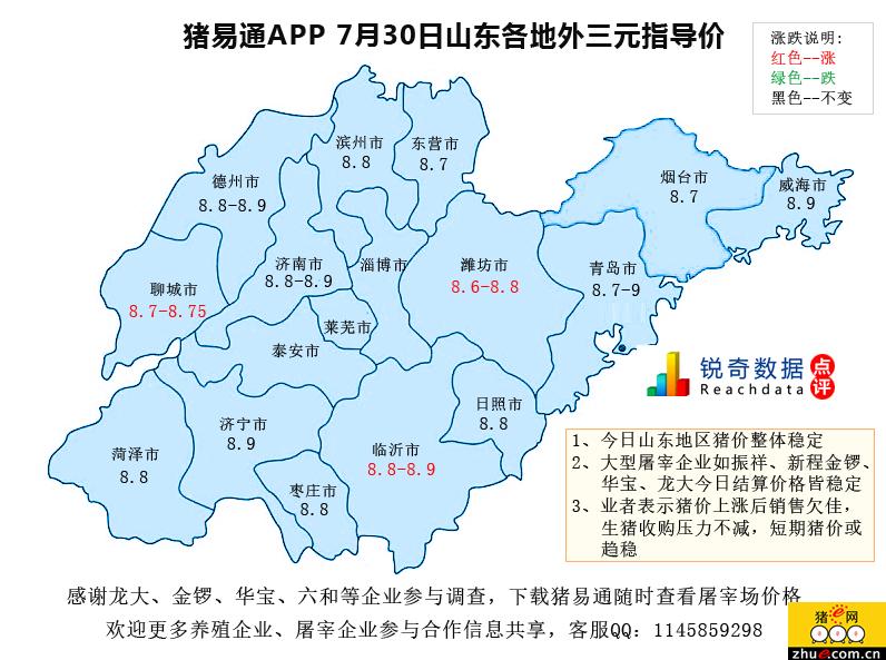 2015-7-30山东猪价地图截图.png